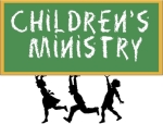 Pastor Wingfield and Elders Hold Children's Ministry Workers Meeting 4-1-15