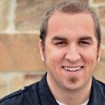 Pastor Titus Benton, tituslive.com