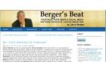 Bergers-beat-banner-150x100