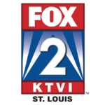 KTVI logo