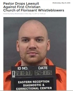 Pastor-drops-lawsuit-against-whistle-blowers-banner-150x186