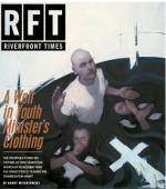 RFT-Milburn-banner-150x170