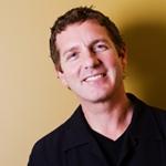 Scott Strandell Quits FCCF