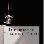 The Irony of Teaching Truth on Amazon.com