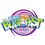 FCCF - VBS - Blast From the Past