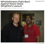 Whistle-blowers-fight-back-banner-150x148