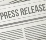FCCF press release