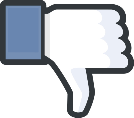 Facebook-thumb-down-466x411