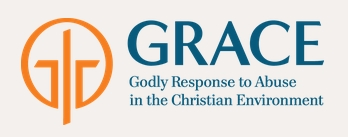 GRACE-logo-348x137