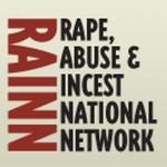 RAINN-logo-560x457