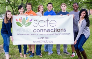 Safe-Connections photo